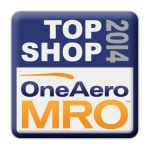 Top Shop 2014
