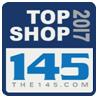 Top Shop 2017