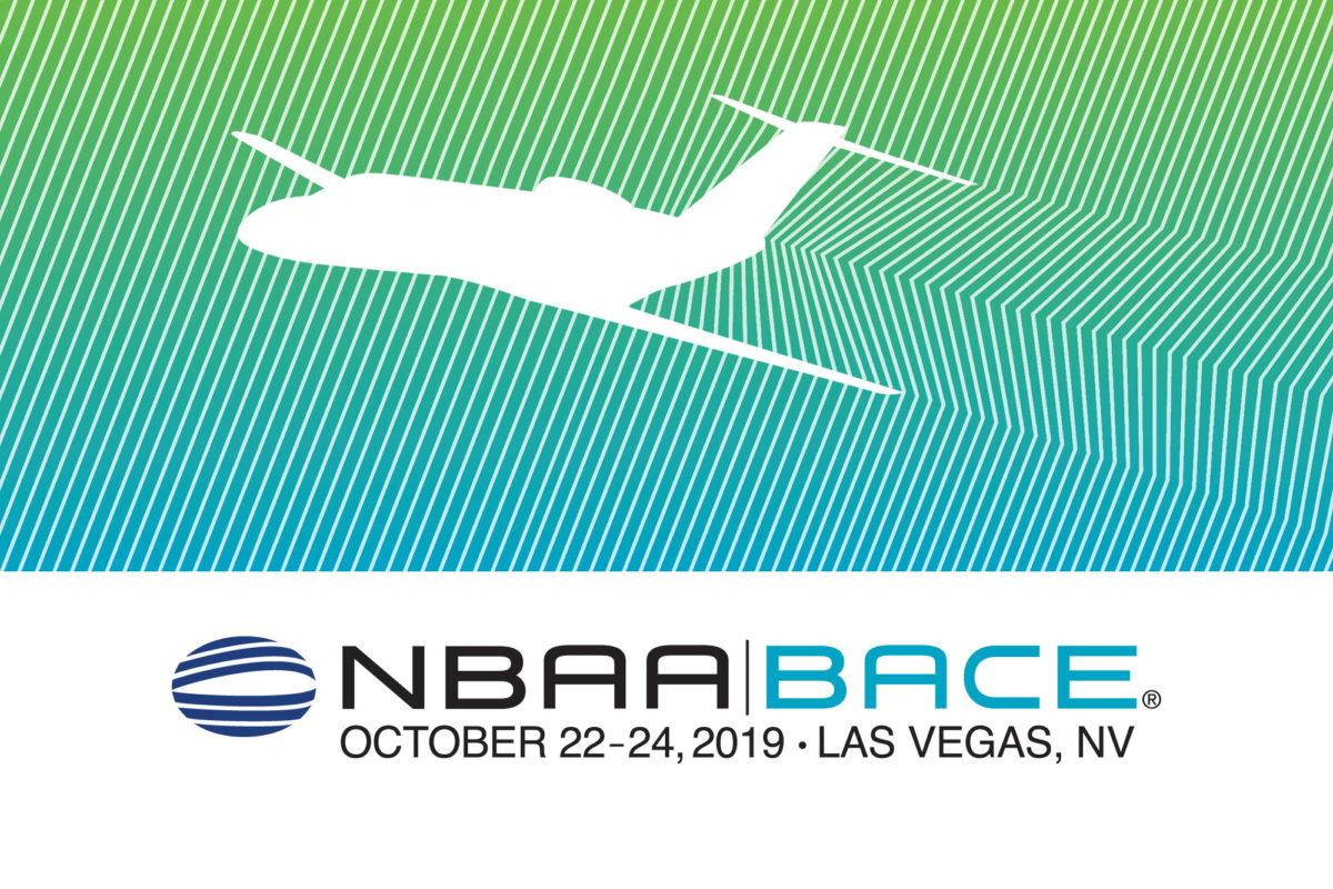 NBAA-2019